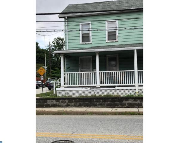 334 Fairview Road, Woodlyn, PA 19094 (#7232128) :: McKee Kubasko Group