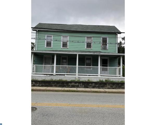 332 Fairview Road, Woodlyn, PA 19094 (#7232134) :: McKee Kubasko Group