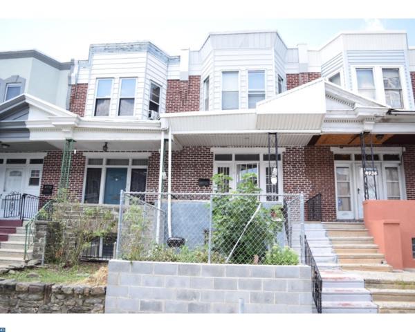 4934 Ella Street, Philadelphia, PA 19120 (#7232143) :: McKee Kubasko Group