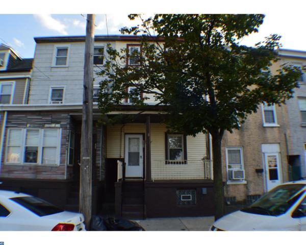 2686 Bridge Street, Philadelphia, PA 19137 (#7232191) :: McKee Kubasko Group