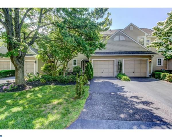 139 N Village Lane, Chadds Ford, PA 19317 (#7232368) :: The John Kriza Team
