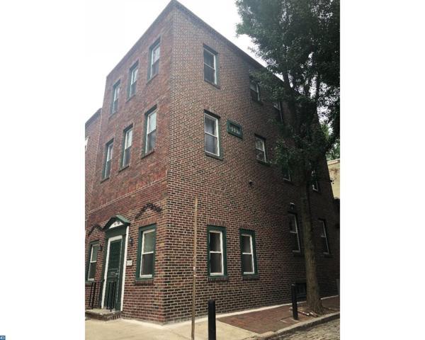 1108 Locust Street, Philadelphia, PA 19107 (#7232370) :: McKee Kubasko Group