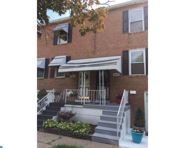 2635 Island Avenue, Philadelphia, PA 19153 (#7232409) :: McKee Kubasko Group