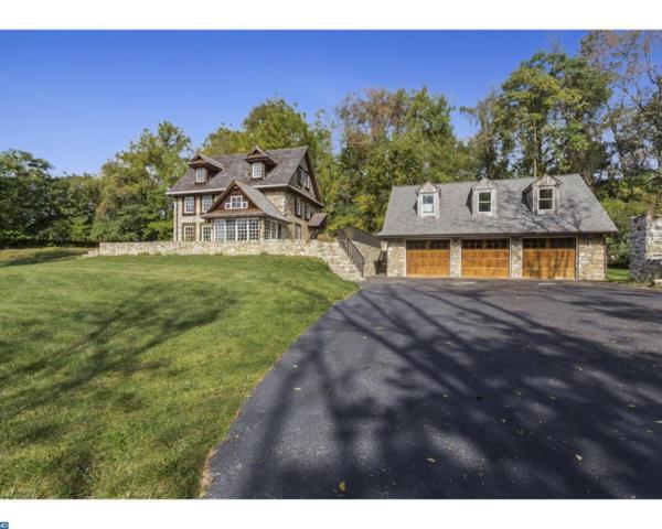 70 Margil Farm Drive, Downingtown, PA 19335 (#7232502) :: Keller Williams Realty - Matt Fetick Team