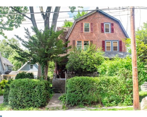 117 Merion Avenue, Narberth, PA 19072 (#7232540) :: RE/MAX Main Line