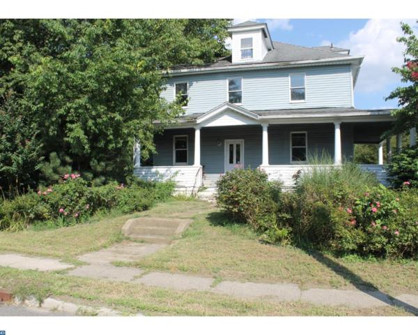 1130 Mantua Pike, Deptford, NJ 08051 (#7232575) :: Remax Preferred | Scott Kompa Group