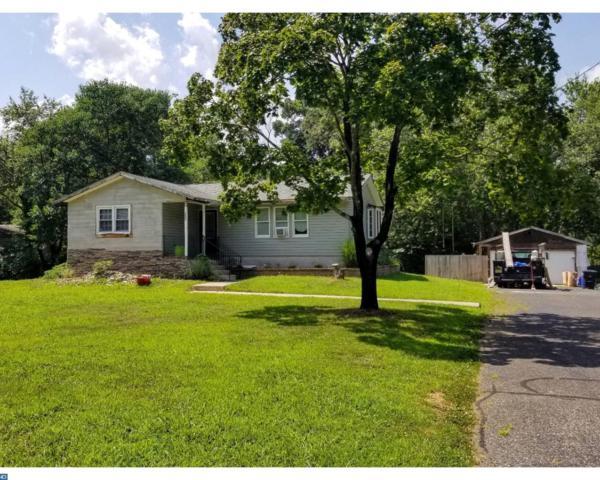 1259 Janvier Road, Williamstown, NJ 08094 (#7232729) :: Remax Preferred | Scott Kompa Group