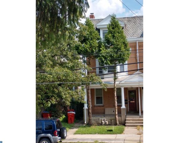 710 Stanbridge Street, Norristown, PA 19401 (#7232799) :: McKee Kubasko Group