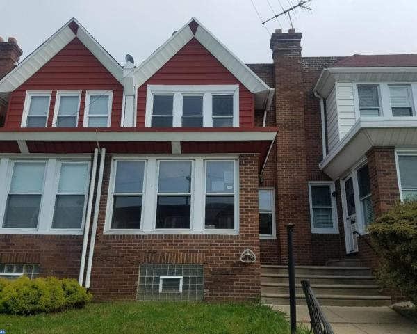 6137 Erdrick Street, Philadelphia, PA 19135 (#7232843) :: McKee Kubasko Group