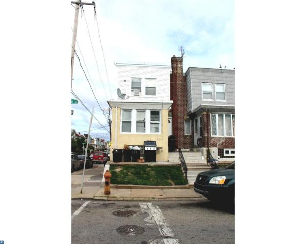 4063 Howland Street, Philadelphia, PA 19124 (#7232870) :: McKee Kubasko Group