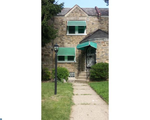 5723 N 20TH Street, Philadelphia, PA 19138 (#7232881) :: McKee Kubasko Group