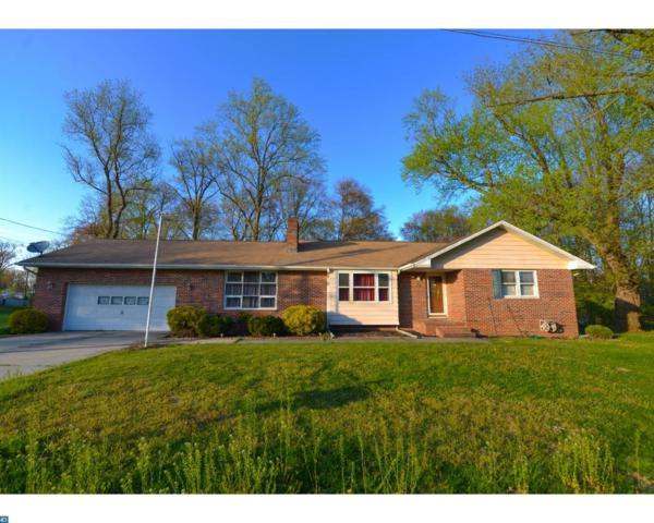 28 Quaker Road, Pennsville, NJ 08070 (#7232887) :: Remax Preferred | Scott Kompa Group