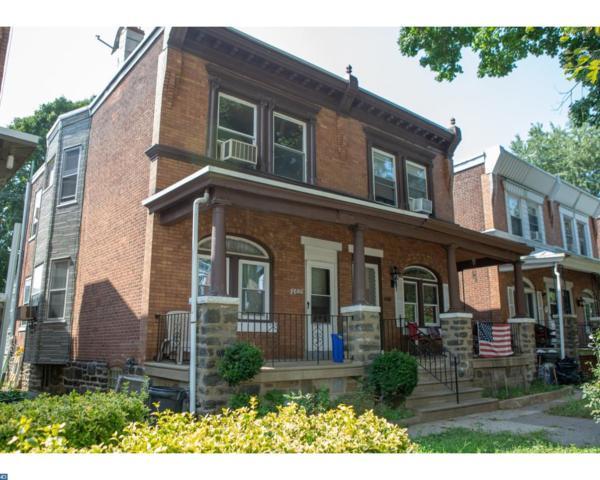 5408 N 4TH Street, Philadelphia, PA 19120 (#7232939) :: McKee Kubasko Group