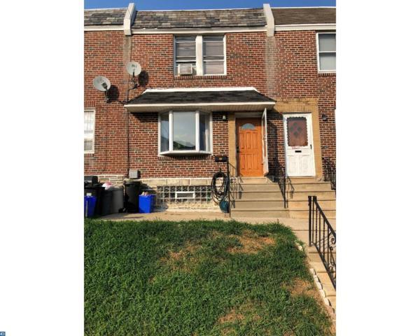 4423 Oakmont Street, Philadelphia, PA 19136 (#7232948) :: McKee Kubasko Group