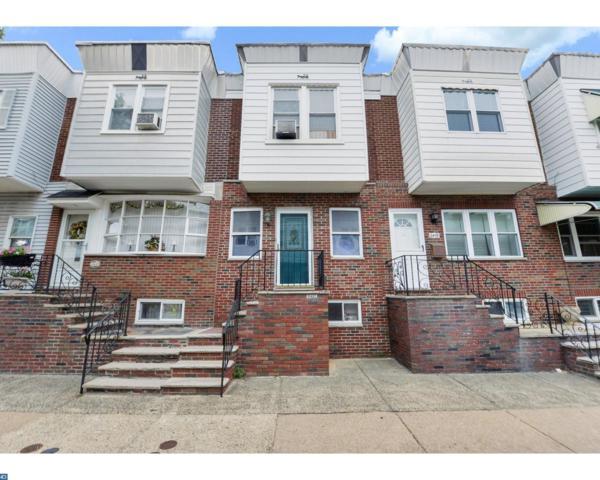 2437 S Lee Street, Philadelphia, PA 19148 (#7233238) :: McKee Kubasko Group