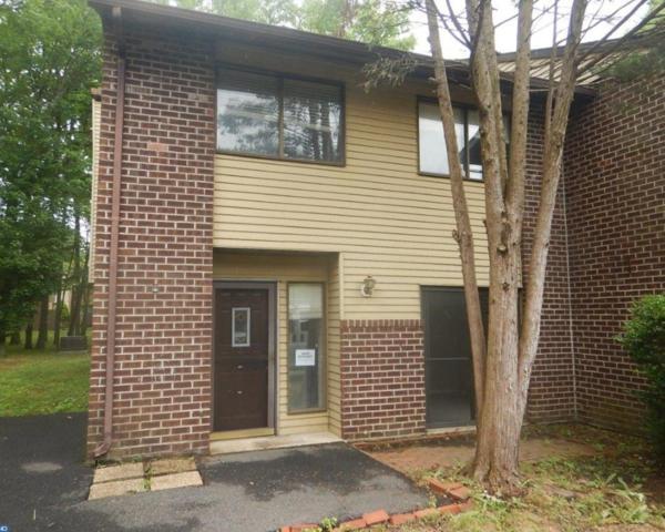 5 Laurel Court, Deptford, NJ 08096 (#7233251) :: Remax Preferred | Scott Kompa Group