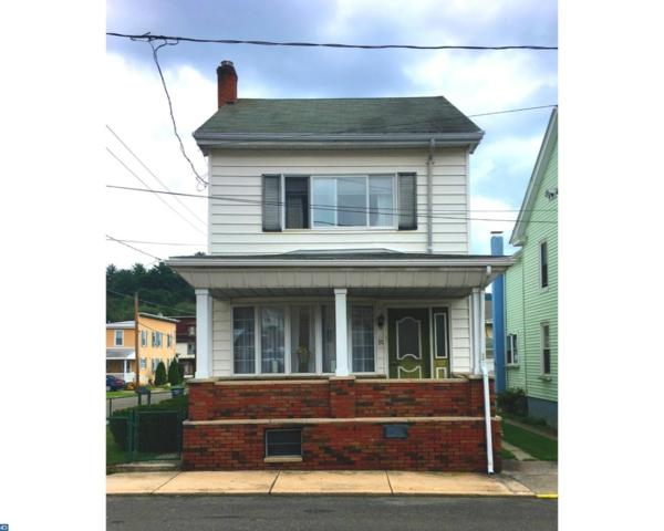 20 Kimber Street, New Philadelphia, PA 17959 (#7233307) :: McKee Kubasko Group