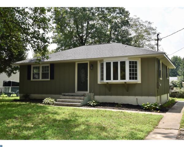 53 Princeton Road, Pennsville, NJ 08070 (#7233323) :: Remax Preferred | Scott Kompa Group