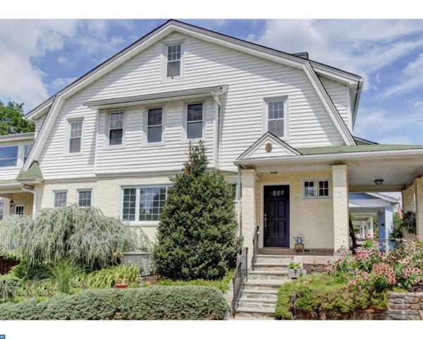 400 N Essex Avenue, Narberth, PA 19072 (#7233373) :: RE/MAX Main Line