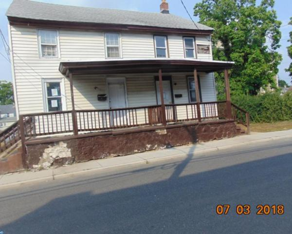 15-17 Ashton Avenue, Swedesboro, NJ 08085 (#7233502) :: Remax Preferred | Scott Kompa Group