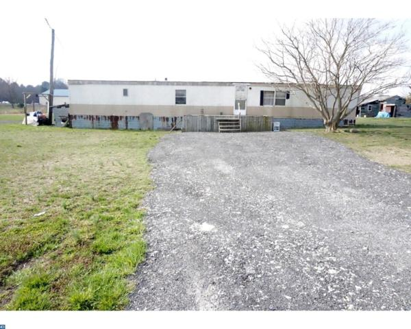 1446 Hammondtown Road, Harrington, DE 19952 (#7233508) :: REMAX Horizons