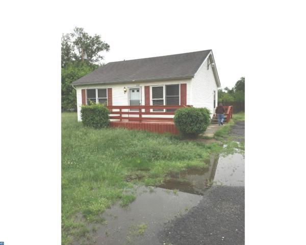 21/2 Bailey Street, Woodstown, NJ 08098 (#7233534) :: Remax Preferred   Scott Kompa Group