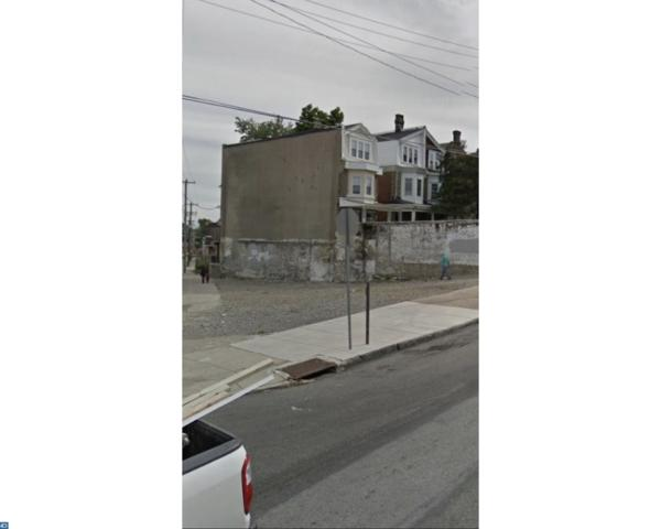 470 E Walnut Lane, Philadelphia, PA 19144 (#7233679) :: McKee Kubasko Group