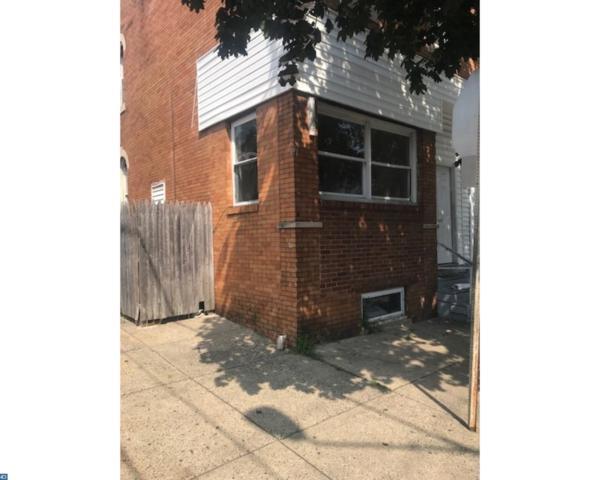 1517 Womrath Street, Philadelphia, PA 19124 (#7233716) :: McKee Kubasko Group