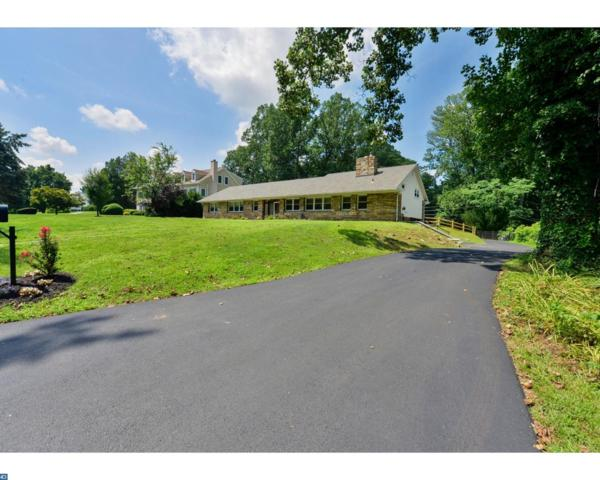 642 Broad Acres Road, Penn Valley, PA 19072 (#7233787) :: RE/MAX Main Line