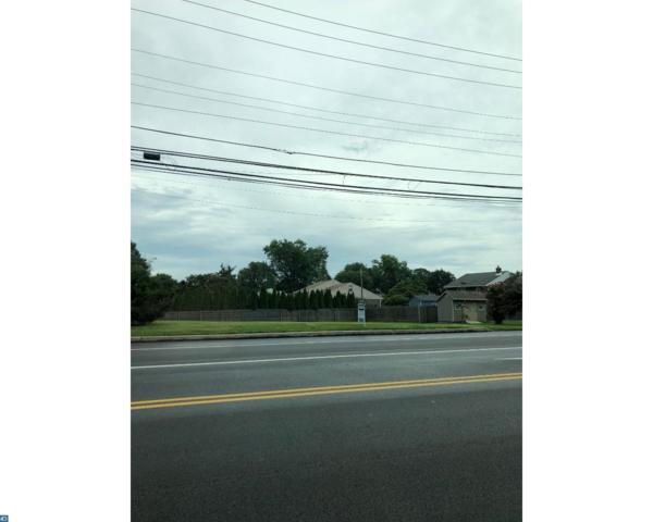 43-45 Eagle Road, Springfield, PA 19064 (#7233800) :: McKee Kubasko Group