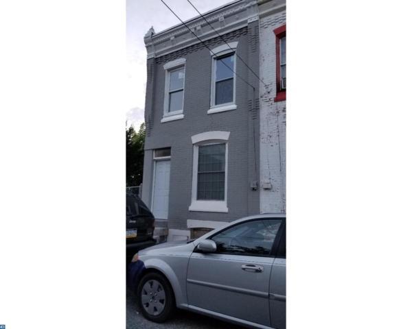 2841 N Water Street, Philadelphia, PA 19134 (#7233865) :: McKee Kubasko Group