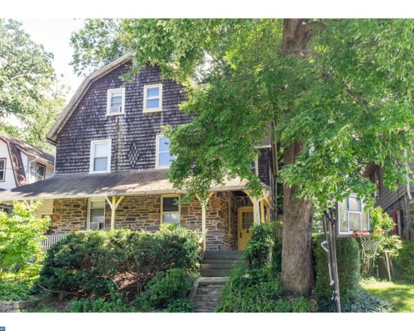 122 Merion Avenue, Narberth, PA 19072 (#7233885) :: RE/MAX Main Line