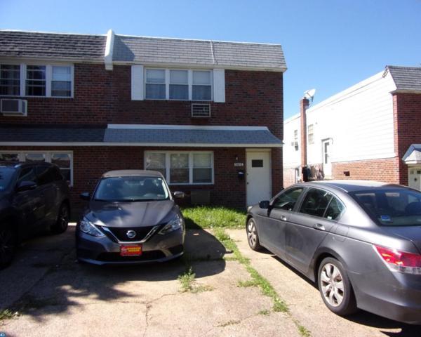 10016 Verree Road, Philadelphia, PA 19116 (#7233887) :: McKee Kubasko Group