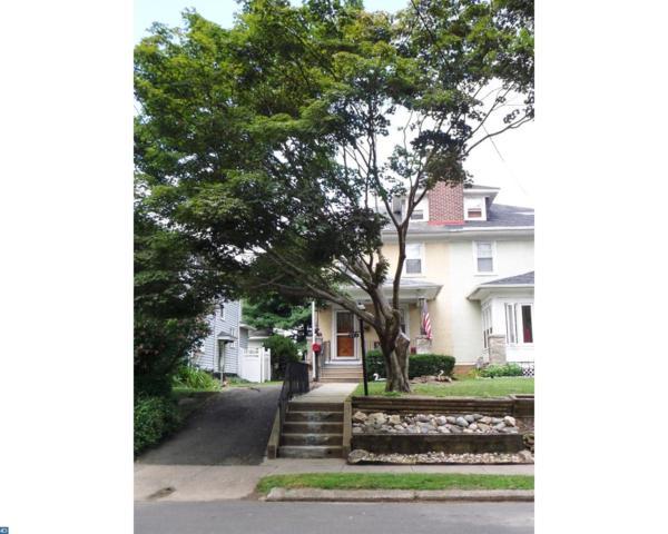 304 Edgley Avenue, Glenside, PA 19038 (#7233891) :: Erik Hoferer & Associates