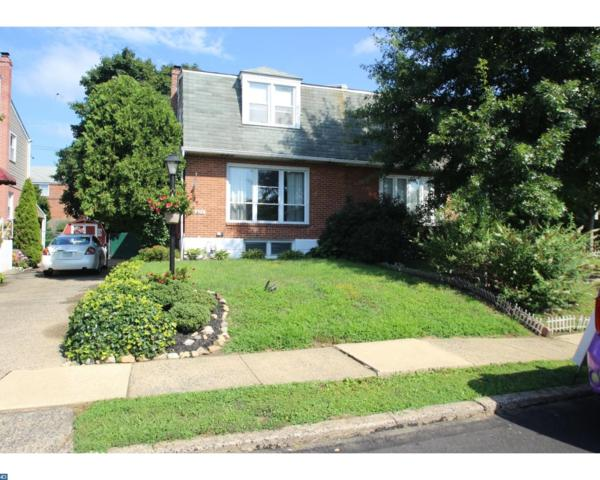 203 Stull Road, Ridley Park, PA 19078 (#7233951) :: The Team Sordelet Realty Group