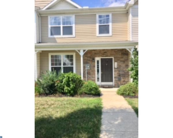 119 Lady Bug Drive #274, Dover, DE 19901 (#7234055) :: RE/MAX Coast and Country