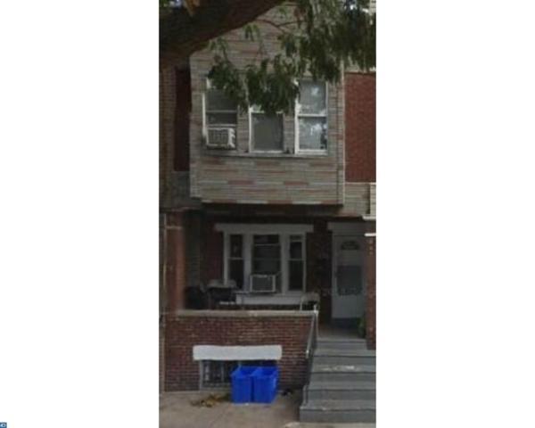 1537 S 30TH Street, Philadelphia, PA 19146 (#7234073) :: McKee Kubasko Group