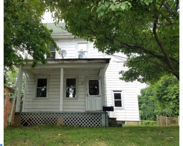 1813 Gregg Street, Philadelphia, PA 19115 (#7234087) :: McKee Kubasko Group