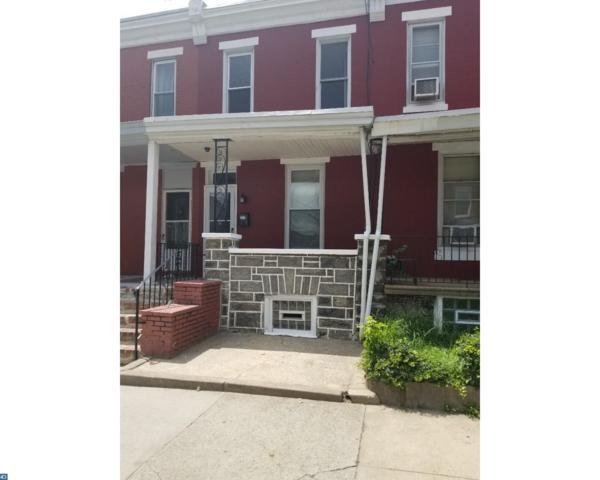 512 N Gross Street, Philadelphia, PA 19151 (#7234122) :: McKee Kubasko Group