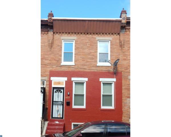 3826 N Darien Street, Philadelphia, PA 19140 (#7234142) :: McKee Kubasko Group