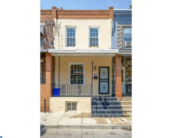1942 S Hemberger Street, Philadelphia, PA 19145 (#7234148) :: McKee Kubasko Group