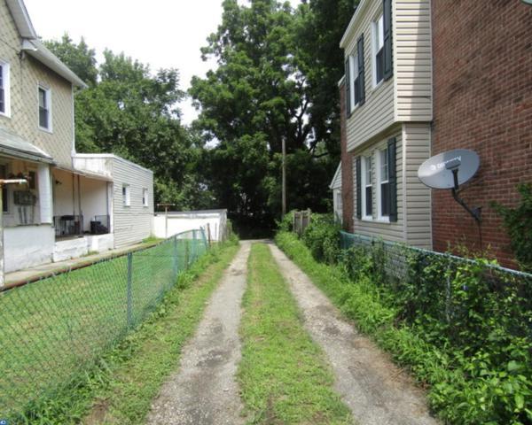 0000 Springfield Road, Darby, PA 19023 (#7234215) :: McKee Kubasko Group