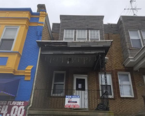 202 W Duncannon Avenue, Philadelphia, PA 19120 (#7234276) :: McKee Kubasko Group