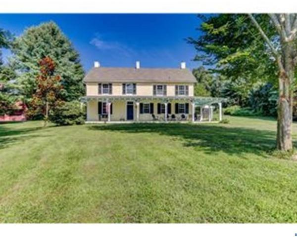 1977 Marlboro Road, Kennett Square, PA 19348 (#7234298) :: McKee Kubasko Group