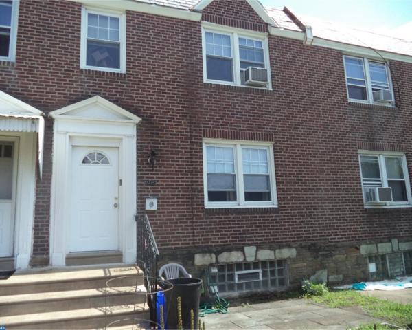 7225 Erdrick Street, Philadelphia, PA 19135 (#7234351) :: McKee Kubasko Group