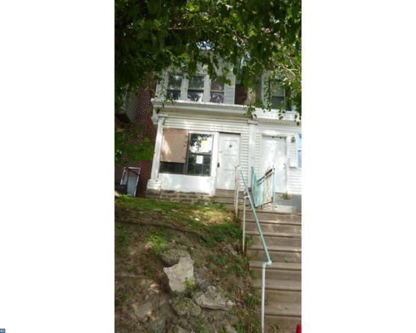 4446 N 4TH Street, Philadelphia, PA 19140 (#7234354) :: McKee Kubasko Group
