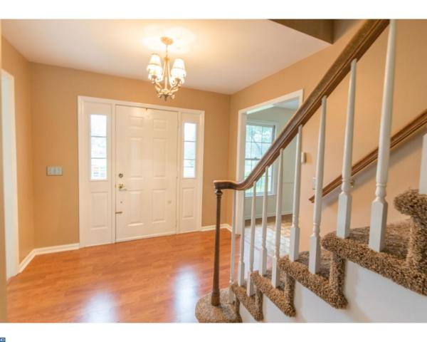 426 Bellemead Griggstown Road, Belle Mead, NJ 08502 (MLS #7234410) :: Jason Freeby Group at Keller Williams Real Estate
