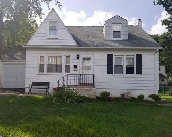 508 Hamel Avenue, Glenside, PA 19038 (#7234414) :: McKee Kubasko Group