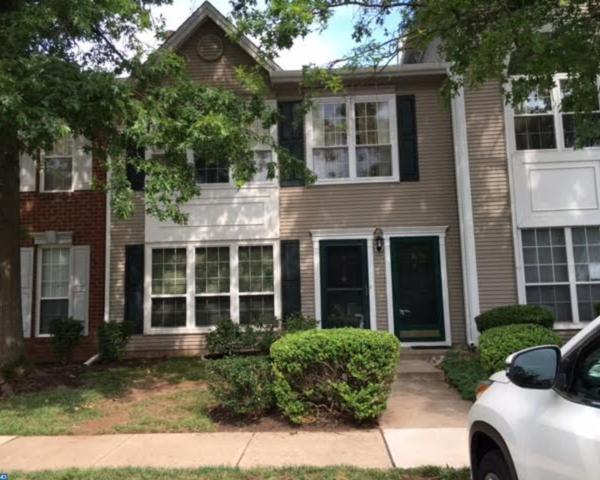 40 Arthur Glick Boulevard, Franklin Park, NJ 08823 (MLS #7234443) :: Jason Freeby Group at Keller Williams Real Estate