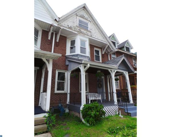 206 Nassau Place, Norristown, PA 19401 (#7234456) :: McKee Kubasko Group
